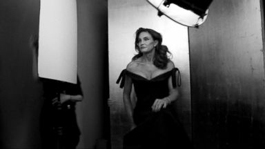 Nightline 06/01/15: Meet Caitlyn Jenner