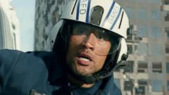 San Andreas Debunked: What the Earthquake Film Got Wrong