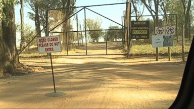 Nightline 06/02/15: Inside the Lion Park Where American Was Mauled to Death