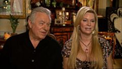 Queen of Versailles Couple Says Florida Palace Is Back On