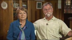 Rachel Dolezals Parents React to Daughters Race Identity Comments
