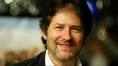 Remembering Hollywood Composer James Horner