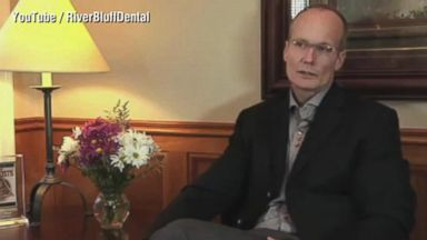 Nightline 07/28/15: Minnesota Dentist Acknowledges Killing Beloved Lion Cecil
