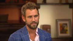 How Bachelorettes Nick Viall Feels Now After Kaitlyns Rejection