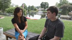 Nightline 07/30/15: This 19-Year-Old Will Spend 25 Years on Sex Offender Registry