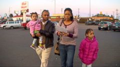Nightline 08/03/15: Crowdfunding Medical Expenses: A Tale of Two Families