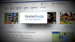 Nightline 08/04/15: Dealing with Airbnb Home Rental Nightmares