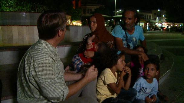 http://a.abcnews.com/images/Nightline/150902_ntl_refugee_16x9_608.jpg