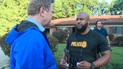 Nightline 09/04/15: Missouri Police Task Force Battles Heroin Epidemic