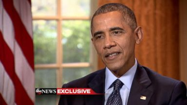 ' ' from the web at 'http://a.abcnews.com/images/Nightline/151113_ntl_obama_0104_16x9t_384.jpg'