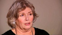 Top Gun Star Kelly McGillis Allegedly Attacked in Own Home