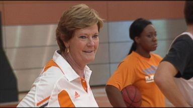Nightline 06/28/16: Celebrating Pat Summitt, a Pioneer in Womens Sports