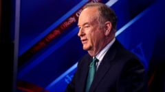 Bill OReilly Responds After Sparking Firestorm Over Michelle Obama Speech Comments
