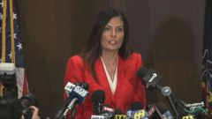 PA Attorney General Found Guilty in Perjury Case, Resigns