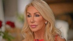 VIDEO: Linda Thompson Describes When She Learned Caitlyn Jenners Gender Identity