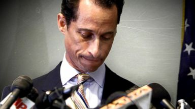 Nightline 08/29/16: Huma Abedin Announces Split From Anthony Weiner