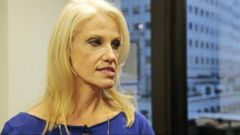 Inside the War Room with Donald Trumps Campaign Manager