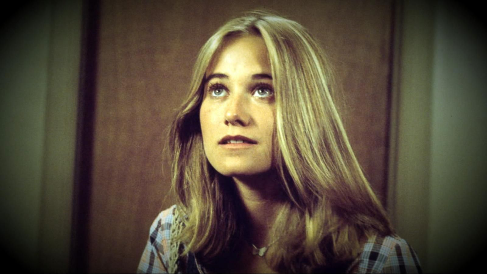 VIDEO: Maureen McCormick on 'DWTS,' Her Struggles with a Dark Past
