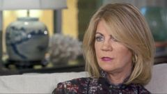 Former Fox Booker Says Roger Ailes Sexually Harassed Her for 20 Years