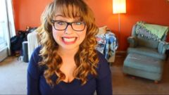 VIDEO: Meet the Sex-Ed YouTube Star Whose Videos Have Over 100 Million Views