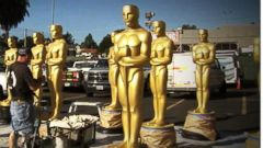 VIDEO: Oscar producers share behind-the-scenes secrets