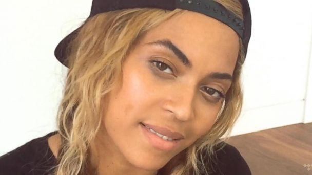 VIDEO:  Beyonce posts moving online tribute to husband Jay-Z