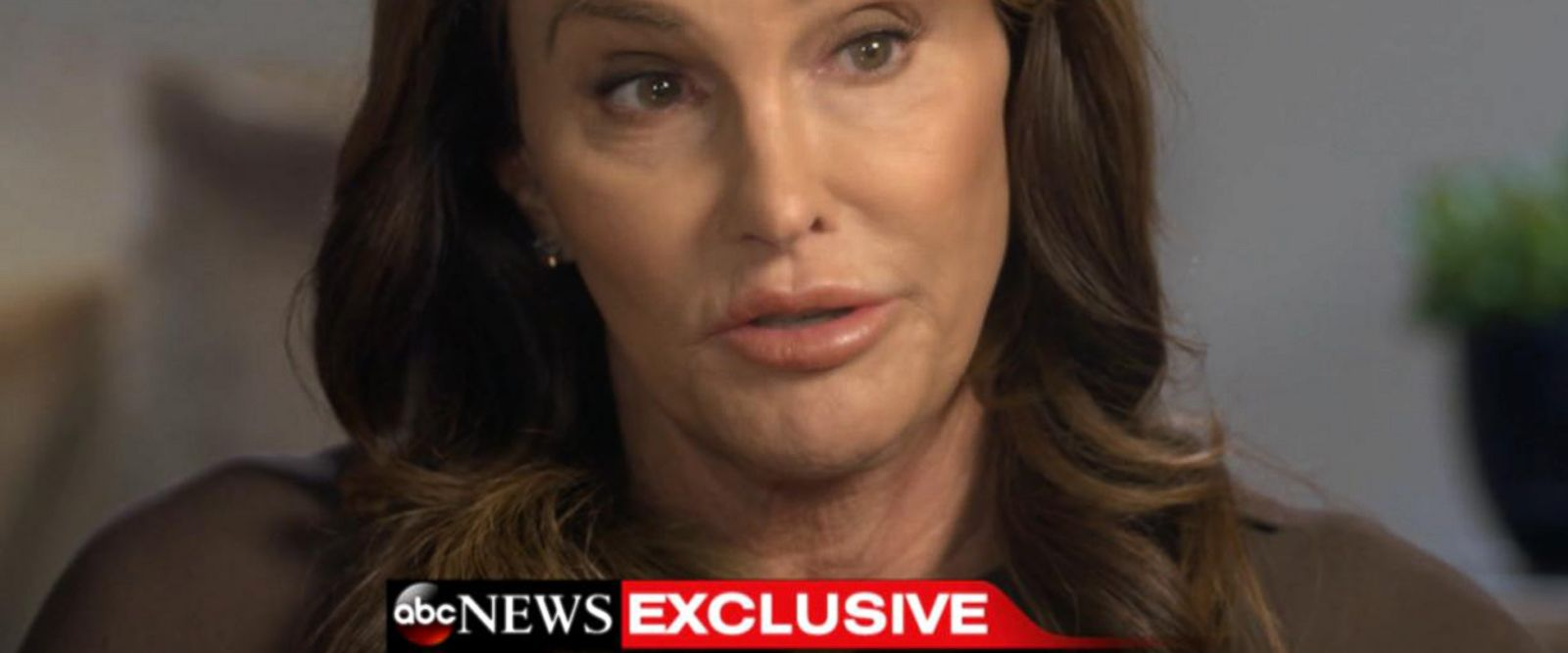 VIDEO: Caitlyn Jenner on what her life is like today