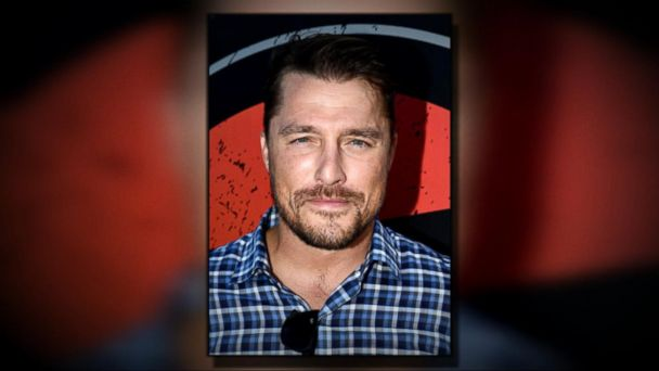 VIDEO:  Former 'Bachelor' Chris Soules fighting to have felony charge dismissed