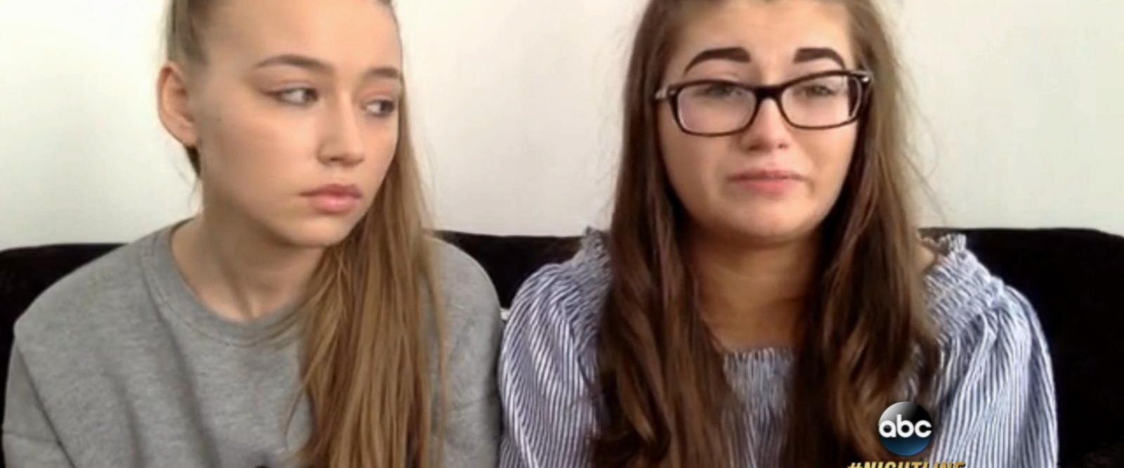 VIDEO: Manchester concert terror attack survivors describe chaos, helping others