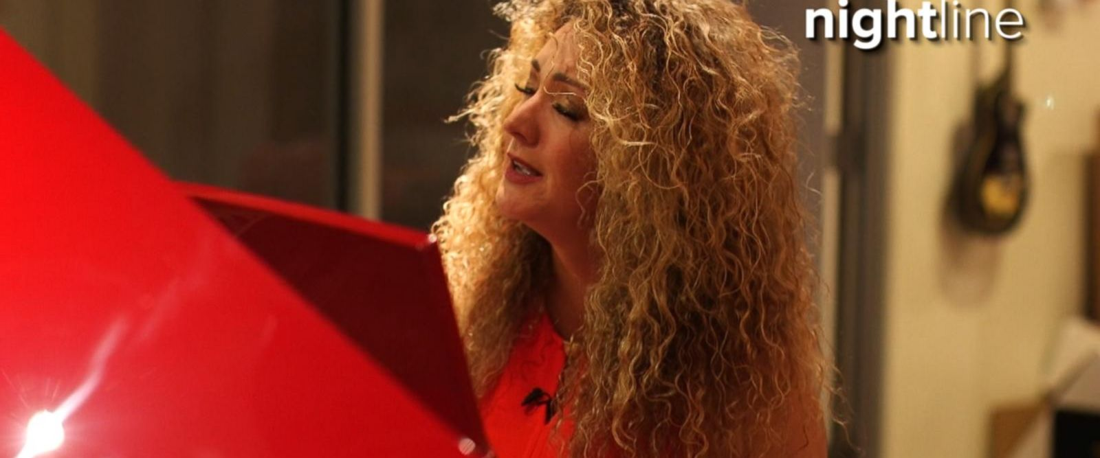 VIDEO: 'Despacito' co-writer Erika Ender sings unplugged version of hit song