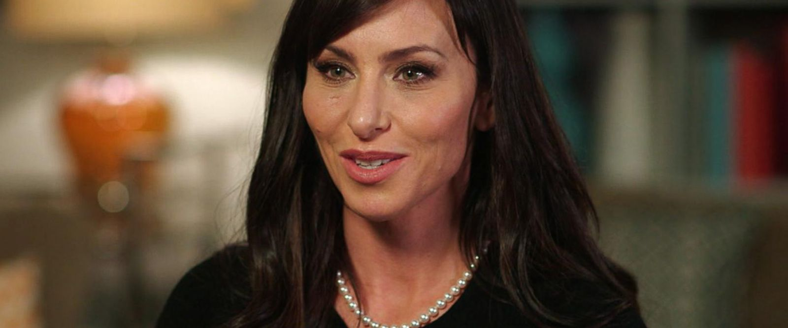 'VIDEO:  In 'Molly's Game,' how Olympic hopeful became high-stakes poker princess' from the web at 'http://a.abcnews.com/images/Nightline/180105_ntl_molly_bloom_1255_12x5_1600.jpg'