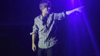Top 10 things you don?t know about Justin Bieber