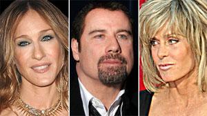 Big Business of Selling Celebrity Secrets