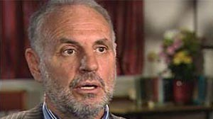 Dr. Philip Nitschke runs an organization called Exit International and advises people to plan ahead because they might someday want to kill themselves. Nitschke, a straight-talking Australian who studied at the University of Adelaide, Flinders University and Sydney University, has been  investigated by police and hounded by protesters for years. He admits that he pushes the limits of the law.
