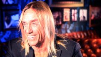 Iggy Pop's Playlist