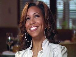 ninole black single women Latest local news for ninole, hi : are we missing a ninole news source 31 gorgeous black women stars who wear their hair natural.