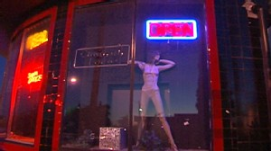 VIDEO: A look into how suburban American girls get trapped into prostitution.