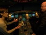 VIDEO: Flight Simulator