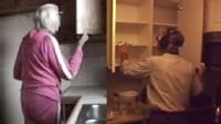 VIDEO: Virtual Dementia Tour