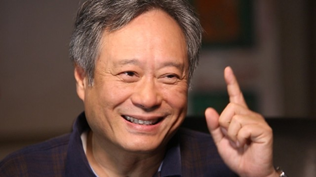 ang lee life of piang lee hulk, ang lee films, ang lee bio, ang lee biography, ang lee director, ang lee interview billy lynn, ang lee zodiac, ang lee regista, ang lee wife, ang lee imdb, ang lee oscar, ang lee movies, ang lee lust caution, ang lee net worth, ang lee sense and sensibility, ang lee life of pi, ang lee billy lynn, ang lee interview, ang lee brokeback mountain, ang lee ice storm