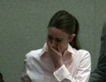 Casey Anthony: The Bombshell Verdict