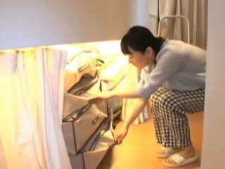 Watch: Japan's Micro Apartment Boom