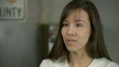 Jodi Arias Jury Can't Agree on Death Sentence
