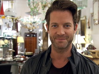 Watch: Nate Berkus' Decorating Tips for a Happy Home