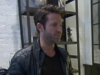 Watch: Nate Berkus: Oprah's Home Makeover Whiz