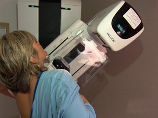 Watch: The Misdiagnosis of Breast Cancer