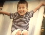 Stolen Babies? Controversy in Missouri