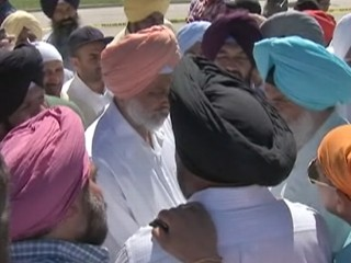 Watch: Wis. Sikh Temple Shooter Was Army Vet