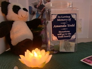 Watch: Bullying Tragedy: Amanda Todd's Nightmare