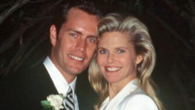 Christie Brinkley S Ex On Nasty Divorce Video Abc News